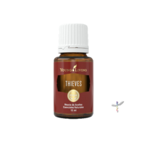 Keep your immune system strong with this antiviral and antiseptic essential oil