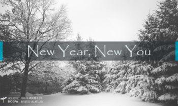 New Year: Alternative Medicine Mx