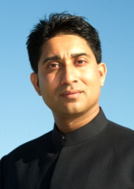 Taron Puri, B.A., LL.B, is a Life Strategist specializing in Energy Management