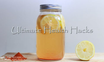 alkaline-lemon-video-blog