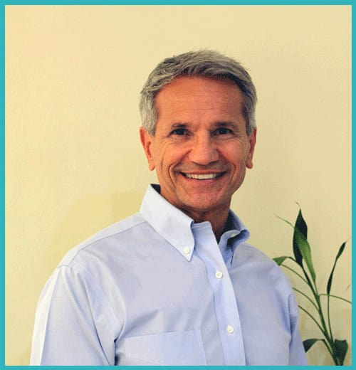Zoli Hargitai, ND, MD - Alternative Medicine and Stem Cell Therapy Expert in Puerto Vallarta, Mexico