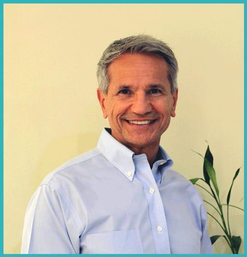 Dr. Zoli Hargitai - Holistic Medicine in Puerto Vallarta