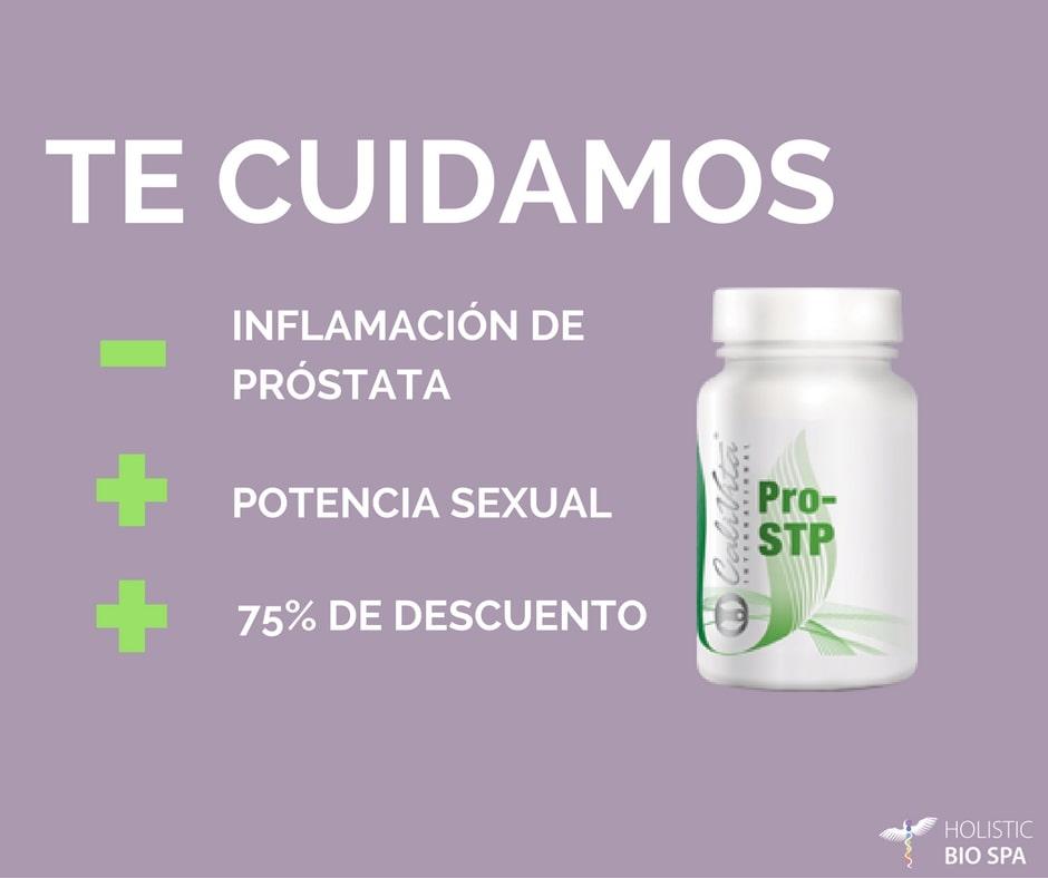 problemas-de-prostata-soluciones-naturales