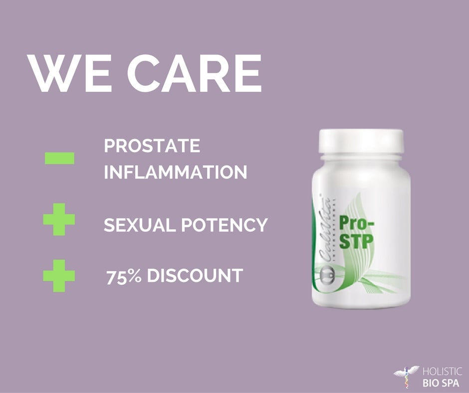 prostate-problems-healthy-solutions