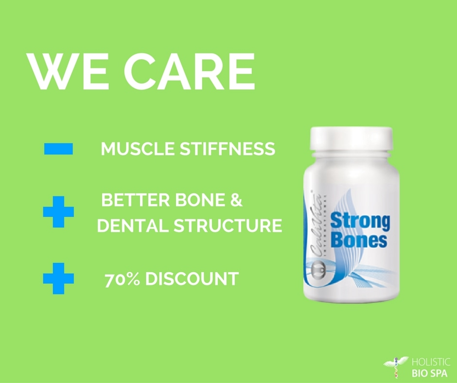 supplement-for-strong-bones