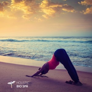 howing vital stretching tips to stay in good health